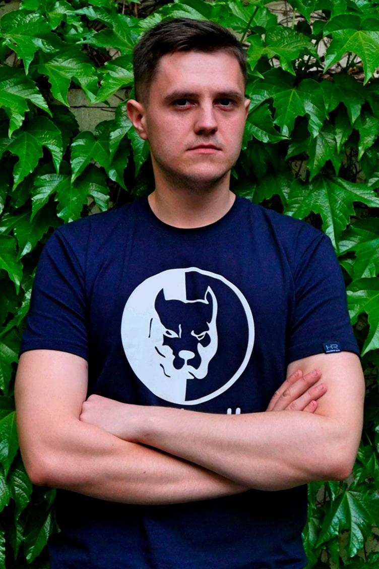 Олександр Потапенко
